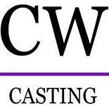 Catherine Willis Casting