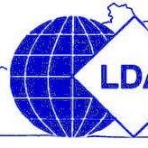 Learning Disabilities Association of Kentucky