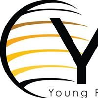 Young Professionals of Knoxville
