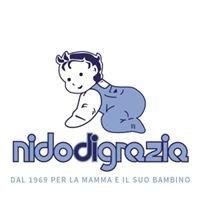 Nidodigrazia