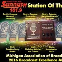 Great Lakes Radio