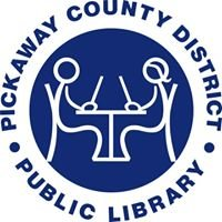 Pickaway County Library