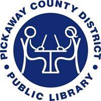 Pickaway County Library