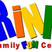 Rinky Dink Family Fun Center