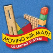 Math Teachers Press, Inc.