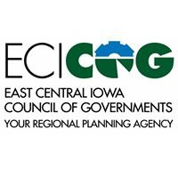 East Central Iowa Council of Governments