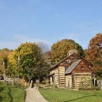 Westmoreland Historical Society & Historic Hanna's Town