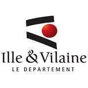 Médiathèque départementale d'Ille-et-Vilaine