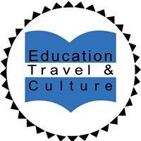 Education, Travel & Culture