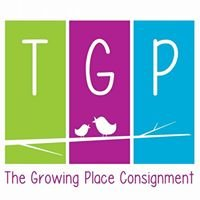 The Growing Place Consignment