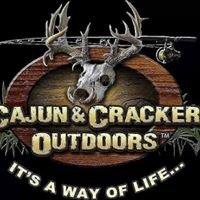 Cajun and Cracker Outdoors, Inc