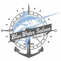 Bluewater Saloon