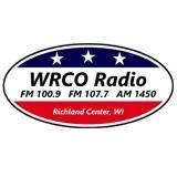 WRCO Radio