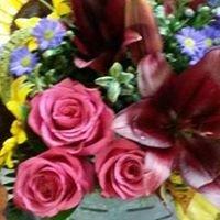De Smet Flowers, Gifts & Home Decor