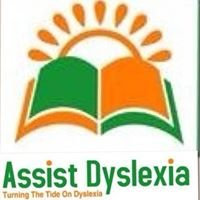 Assist Dyslexia