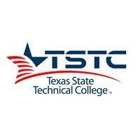 TSTC in West Texas
