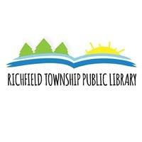 Richfield Township Public Library