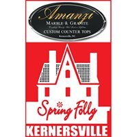 Spring Folly - Kernersville, NC - Kernersville Chamber of Commerce