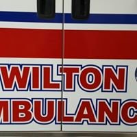 Wilton Rural Ambulance District