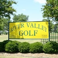 River Valley Golf