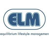 Equilibrium Lifestyle Management