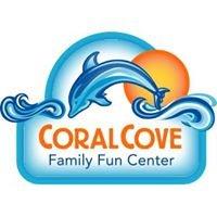 Coral Cove Family Fun Center