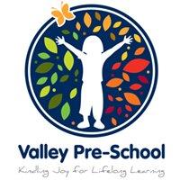 Valley Pre-School