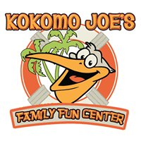 Kokomo Joe's Family Fun Center-St. Peters