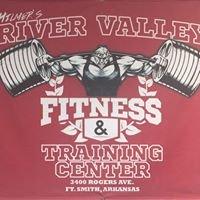 River Valley Fitness & Training Center