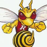 Rossville Schools