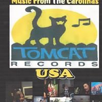 TOM Cat Records USA