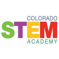 Colorado STEM Academy