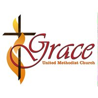 Grace UMC / North Augusta