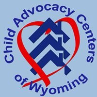 Child Advocacy Centers of Wyoming