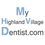 MyHighlandVillageDentist.com