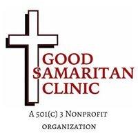 Good Samaritan Clinic