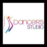 Dancers Studio of El Paso