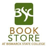 Bismarck State College Bookstore
