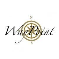 First United Methodist Church-NLR-Waypoint