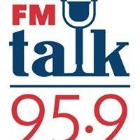FM Talk 95.9
