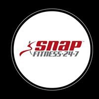 Snap Fitness of Central