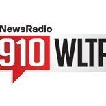 News Radio 910 WLTP