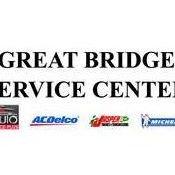Great Bridge Service Center