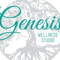 Genesis Wellness Studio