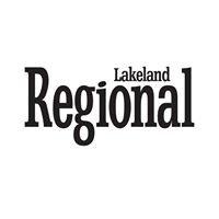 Lakeland Regional
