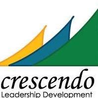 Crescendo Leadership Development