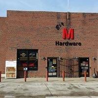 Big M Hardware