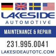 Lakeside Automotive