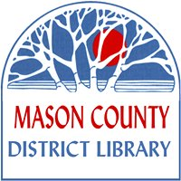 Mason County District Library - Ludington and Scottville