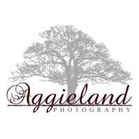 Aggieland Photography